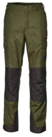 Seeland Key-Point Reinforced trousers herenbroek