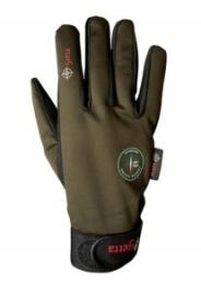 5etta schiet handschoenen