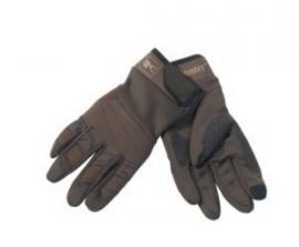 Deerhunter Discover handschoenen