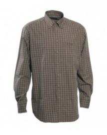 Deerhunter Cameron overhemd maat 39/40