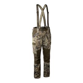 Deerhunter Mallard Trousers Max 5 camouflage broek