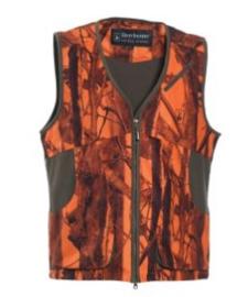 Deerhunter Cumberland waistcoat (4672)
