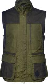 Seeland Key-Point waistcoat herenbodywarmer