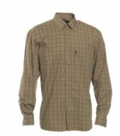 Deerhunter Marshall overhemd maat 47/48