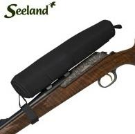 Seeland beschermhoes voor richtkijker scope cover