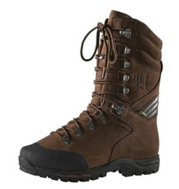 "Staika Lady GTX® 10"" XL Insulated maat 40 (9)"