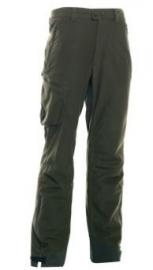 Deerhunter Recon broek maat 2XL