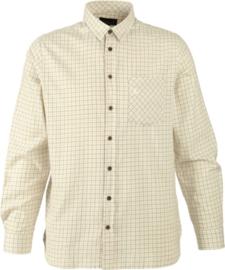 Seeland Clayton shirt heren overhemd