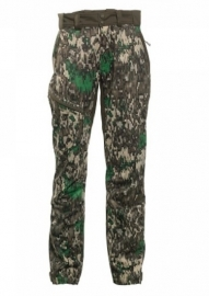 Deerhunter Predator trousers camouflage heren broek