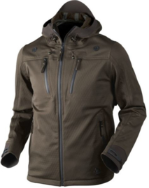 Seeland Hawker Shell jacket heren jas