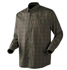 Härkila Milford heren overhemd