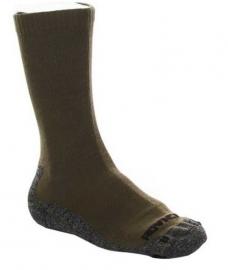 Rovince ZECK-Protec anti-teek sokken