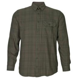 Seeland Range heren shirt