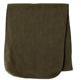 Seeland Conley fleece sjaal