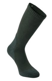 Deerhunter 2-pack Cool Max Socks