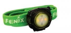Fenix hoofdlamp HL05
