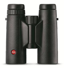 Leica Trinovid 8X42 HD verrekijker