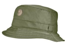 Fjällräven Kiruna hoed