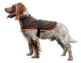 Hubertus Honden fleece jas
