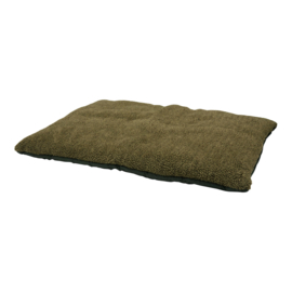 Deerhunter Germania Dog Blanket hondendeken 70x50