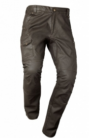 Chevalier Vintage stretch broek dames