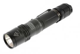 Fenix PD35 LED zaklamp
