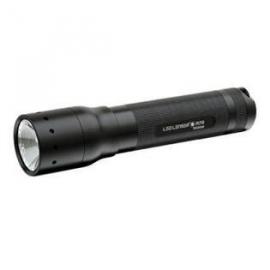LedLenser M7R zaklamp
