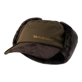 Deerhunter Muflon Winter Hat pet