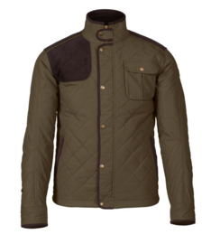 Seeland Woodcock Advanced Quilt Jacket