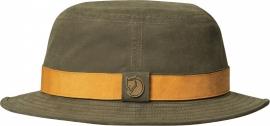 Fjällraven Värmland WP Hat