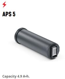 Pulsar Battery Pack APS 5