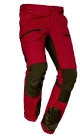 Chevalier Alabama Vent Pro Pant Red/Tobacco maat 48 heren broek