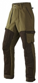 Pro Hunter X Leather heren broek