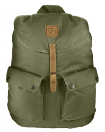 Fjällraven Greenland Backpack 20 liter