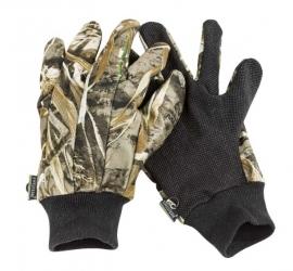 Swedteam Glove Max handschoenen MAX-5