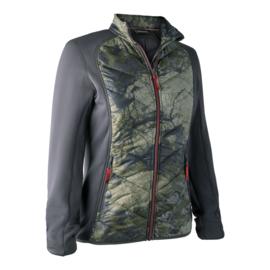 Deerhunter Lady Thuja Padded Jacket dames jack
