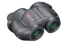 Tasco Focus Free 8X25 verrekijker met gratis rugzak