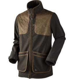 Seeland Winster Softshell heren jacket