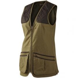 Seeland Winster lady waistcoat