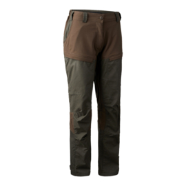 Deerhunter Lady Ann Trousers dames broek