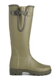 Le Chameau Vierzon lady laarzen