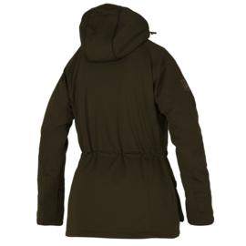 Deerhunter Lady Mary Jacket dames jas