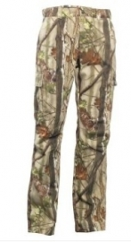 Deerhunter GH Stalk 6-pocket broek maat S