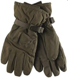 Seeland Exeter Advantage handschoenen