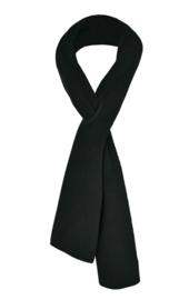 Hubertus TS1000 Thermo Function fleece sjaal