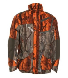 Deerhunter Cumberland Pro jacket (5650)