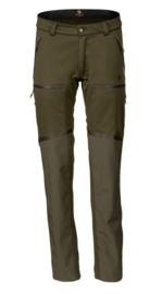 Seeland Hawker Advance Trousers Women dames broek