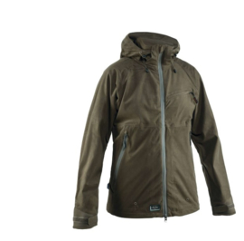 Swedteam Ultra Light dames jas / jacket