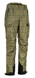Swedteam Legacy Pro Tweed look broek