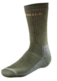 Härkila Pro Hunter socks korte sokken